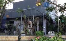 APEC gõ cửa từng góc nhà, con hẻm Đà Nẵng