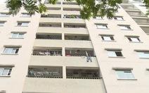 TP.HCM sẽ chuyển đổi 3.500 căn hộ tái định cư sang nhà ở xã hội