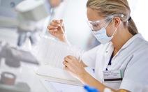 Mỹ lần đầu cấp phép ứng dụng công nghệ biến đổi gen trị ung thư