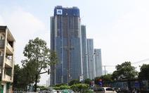 Hòa Bình tăng 14 hạng trong Top 50 Thương hiệu giá trị nhất Việt Nam