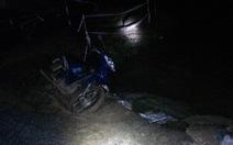 Đồng Nai: Một người đàn ông rơi xuống suối bị nước cuốn trôi