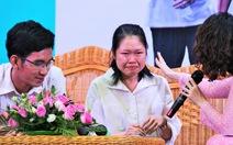 Tiếp sức tân sinh viên Bến Tre, Tiền Giang đến trường