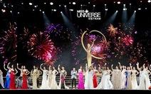 Chủ tịch tỉnh chỉ đạo dừng, 'Hoa hậu Hoàn vũ vẫn thi 'nội bộ'