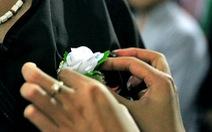 Chuyện cuối tuần: Vu lan này, hoa hồng đã trắng...