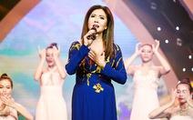 Xem clip lắng đọng với đêm nhạc Đoàn Chuẩn - Từ Linh
