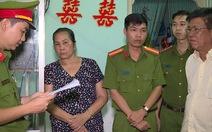 Bắt hai người môi giới hối lộ, 'bảo kê' xây nhà trái phép tại Vũng Tàu