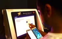 Vượt 7.395 USD, 'bong bóng' Bitcoin bị cảnh báo sẽ 'vỡ trận'?