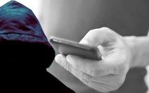 Giả cơ quan điều tra Bộ Công an, lừa đảo hơn 4 tỉ đồng