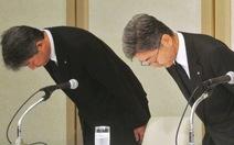 Hãng thép Nhật khai gian, hàng loạt ông lớn ngành xe hơi 'điêu đứng'