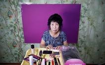 Dân mạng sốt với kênh Grandma's Diary của cụ bà Hàn Quốc