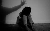 'Tuổi 15, tôi đã bị xâm hại tình dục'