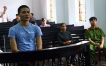 Phạt thanh niên dụ bé gái đi gần 100km để hiếp dâm 13 năm tù