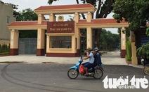Hai tử tù trốn trại đang ở Quảng Ninh?