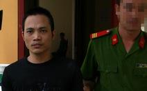 Tử tù trốn trại: cán bộ quản giáo, giám thị phải chịu trách nhiệm?