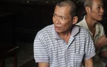 Kẻ ghen tuông dìm chết người tình lãnh 19 năm tù