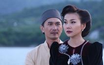 Thanh Hằng Mẹ chồng 'độc địa nhất vũ trụ'
