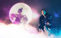 Juun Đăng Dũng hóa 'Cuội khờ' trong MV mùa Trung thu