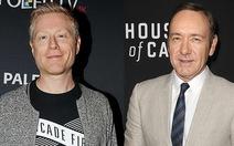 Diễn viên đoạt 2 Oscar bị tố cáo quấy rối tình dục bé trai 14 tuổi