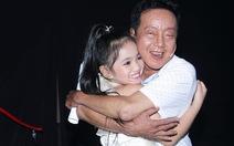 Xem những clip về các khoảnh khắc đáng nhớ của Khánh Nam