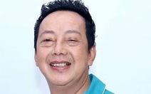 Nghệ sĩ hài Khánh Nam hôn mê sâu, tiên lượng xấu