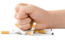 Hút thuốc lá làm dị dạng tinh trùng