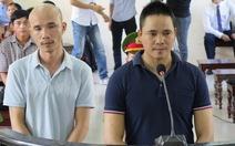 Hoãn xử vụ khủng bố chủ tịch tỉnh Bắc Ninh