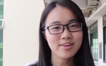 Giới trẻ nói về việc bỏ tiền triệu ủng hộ sao Hàn