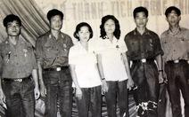 Không tặc ở Việt Nam: 52 phút sinh tử trên chuyến bay DC4