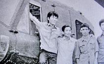 Không tặc ở Việt Nam: Số phận của 2 nhóm cướp máy bay