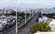 Hồ sơ Đời... rác - Kỳ cuối: Ký ức đất Sở Thùng ở Sài Gòn