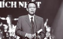 Lại Văn Sâm trở lại với Gala 20 năm giải Sao Mai