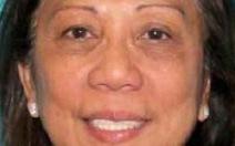 Bạn gái hung thủ thảm sát Las Vegas quay về Mỹ hợp tác điều tra
