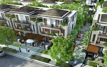 Kiến Á tung 100 căn cuối cùng tại dự án Lavila