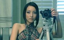 Diễn viên Linh Nga tái xuất, làm phim ngắn ở Hollywood