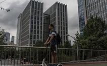 LinkedIn gặp khó với các quy định mới tại Trung Quốc