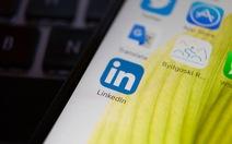 LinkedIn tích hợp vào Word, đơn giản hóa việc soạn hồ sơ xin việc