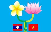 """Kết quả tuần 18 đến 21 """"Tìm hiểu lịch sử quan hệ đặc biệt Việt Nam - Lào"""" năm 2017"""
