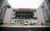 Doanh nghiệp Hàn Quốc tháo chạy khỏi Trung Quốc