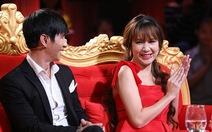Lý Hải - Minh Hà, câu chuyện tình của 'Trọn đời bên em'