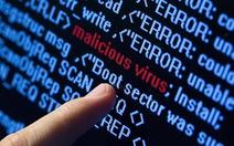 Cảnh báo mã độc LightSpy đang tấn công người dùng di động