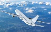 Airbus muốn phát triển máy bay không người lái tại Trung Quốc