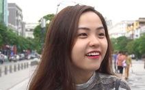 Giới trẻ Sài Gòn nói về sống thử và làm mẹ đơn thân