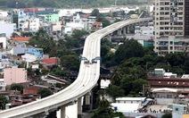 Nhật Bản quan ngại việc chậm phân bổ vốn cho tuyến metro số 1