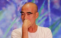 Đạo diễn Lưu Trọng Ninh: 'Tôi sẵn sàng bị các nhà Kiều học ném đá'
