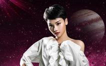 Miu Lê đối đầu với chính mình khi theo con đường ca hát