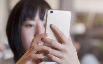 Nữ sinh Nhật bị dụ dỗ hay chủ động lên mạng kiếm tiền?