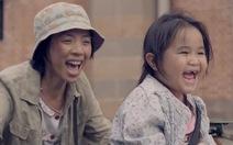 Mùa Vu Lan, nghe kể chuyện làm mẹ trên phim và ngoài đời