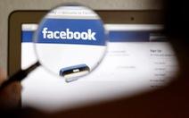 Mạng xã hội sẽ giúp con người 'bất tử'?