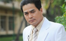 Diễn viên Nguyễn Hoàng ra đi sau hai năm chống chọi bệnh tật