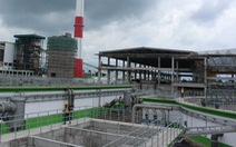 Hà Tĩnh nói gì về đề xuất đầu tư tổ hợp dự án công nghiệp 3 tỉ USD tại Vũng Áng?